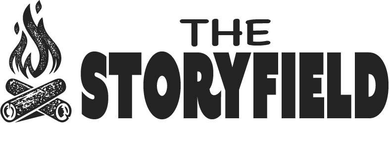 The Storyfield